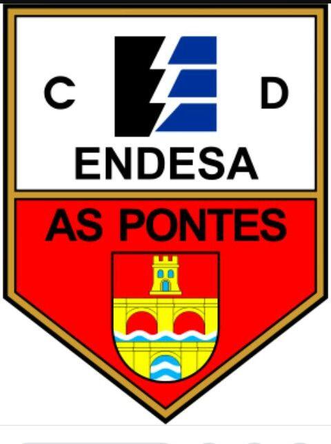 Pin De Andrew Seagraves En Popurri Escudo Futbol Equipo De Futbol