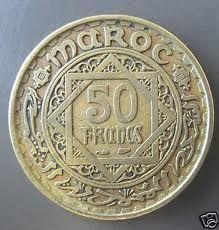moneda de marruecos - Buscar con Google
