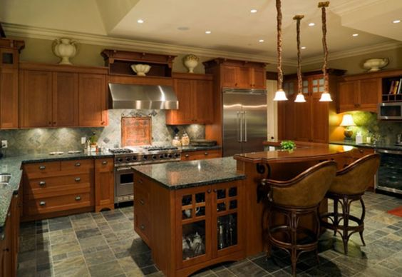 Kitchen Italian Kitchens And Cook Ware For The Foxy Build And Kitchen Homes Furniture Decorating Ideas 14 House Italian Kitchens Interior Home Design