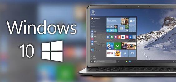 Windows 10 Setup 8