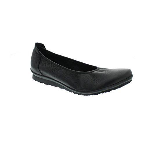 Arche Slipper Baryam - http://on-line-kaufen.de/arche/arche-slipper-baryam-2