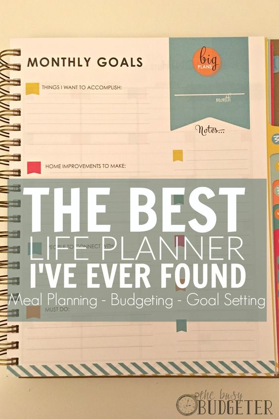 The Best Life Planner I've Ever Found. Crazy detailed review of The Living Well Planner. She compares it to the Erin Condren. I drooled through the whole thing. I want one so bad!