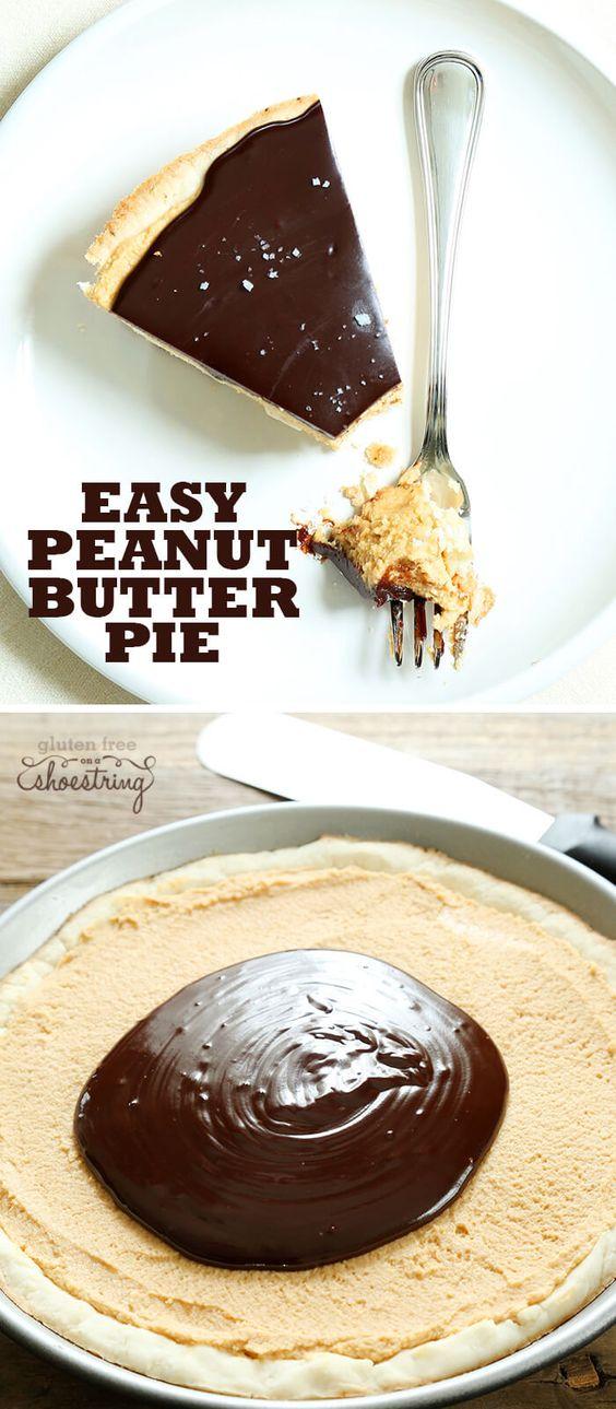 dough shortbread pie crust press in shortbread pie crust chocolate ...