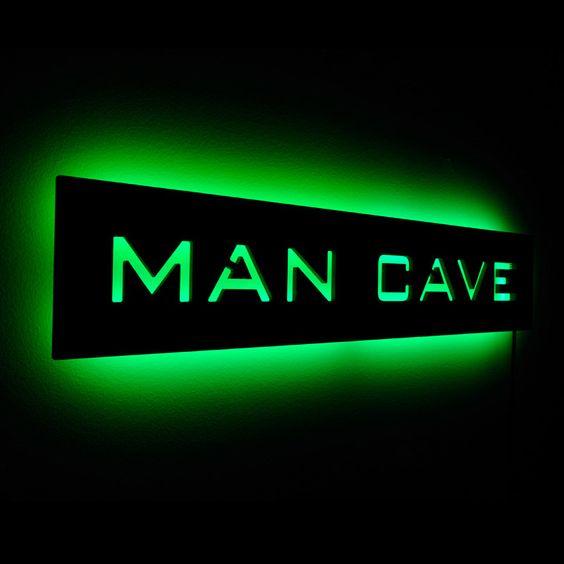 Man Cave Worldwide : Pinterest the world s catalog of ideas
