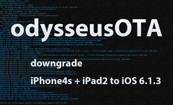 iphone4s-ipad2-ios613-downgrade-odysseusota-top