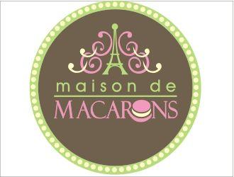 Macarons by the Dozen