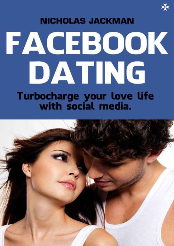 http://seduction4life.info/nicholas-jackman-facebook-dating-turbocharge-your-love-life-online-with-social-media/