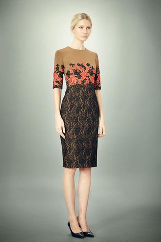 Erdem-pre-fall-2012-collection