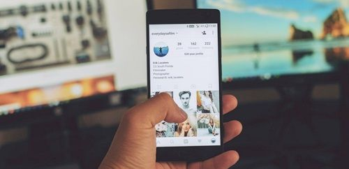 Cara rotate video terbalik sebelum upload instagram tips android cara rotate video terbalik sebelum upload instagram ccuart Gallery