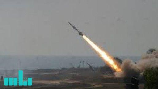 اليابان تدين إطلاق صواريخ حوثية تجاه المملكة Wind Turbine Turbine