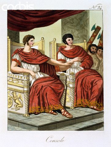Ancient rome the two and rome on pinterest for Who is a consular