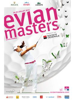 evian-masters-poster.jpg (250×333)