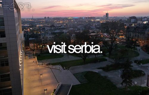 <3 Yes!! I want to go stay with Ema so bad!! Miss and love you, Ema! :)