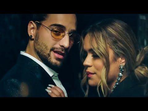 Reggaeton Mix 2018 Lo Mas Escuchado Reggaeton 2018 Musica 2018 Lo Mas Nuevo Reggaeton Youtube Reggaeton Musica Reggaeton Daddy Yankee