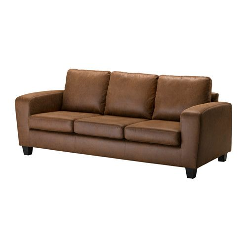 ikea sofa interest free credit