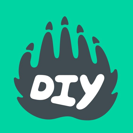 The most creative community for kids in the galaxy. Use DIY to learn new skills and keep a portfolio.