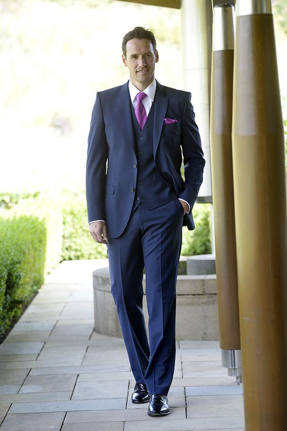 ultimate formal hire suits collections