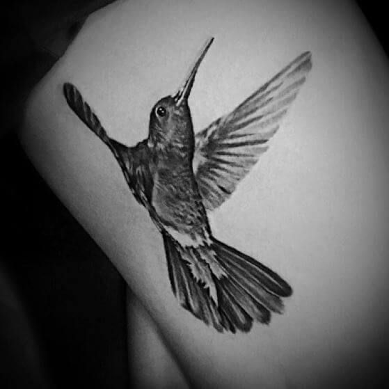 Hummingbird Tattoos Hummingbird Tattoo Tattoos Art Tattoo