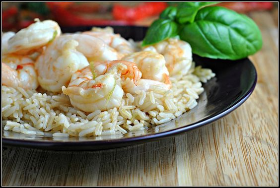 honeylimeshrimp1