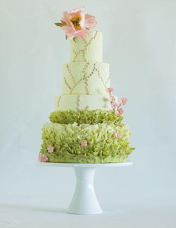 wedding-cake-9-01252014nz