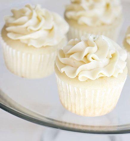 High Altitude Vanilla Cake Recipes From Scratch