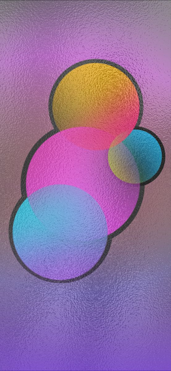 خلفية ابرز للايفون 11 12 Best Iphone Wallpapers Purple Wallpaper Iphone Wallpaper