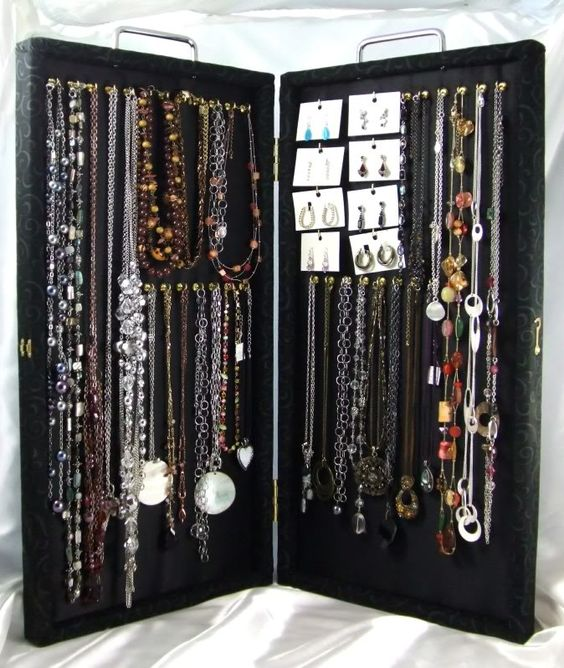 Other, The O'jays And Custom Jewelry On Pinterest