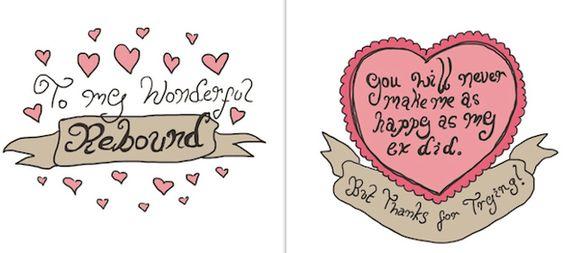 funny valentines buzzfeed