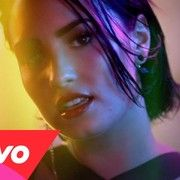 "cool Demi Lovato heats up in ""Cool For the Summer time Time"" video Check more at http://worldnewss.net/demi-lovato-heats-up-in-cool-for-the-summer-time-time-video/"