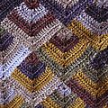dominos crochet