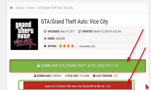 How To Get Gta Vice City For Free On Android