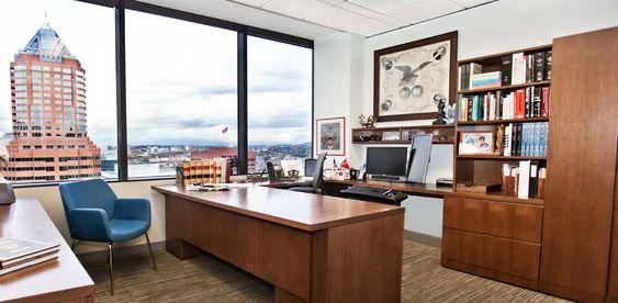 law interior design and interiors on pinterest