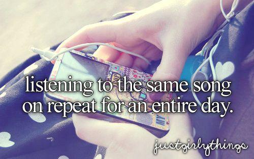 yep, still do this