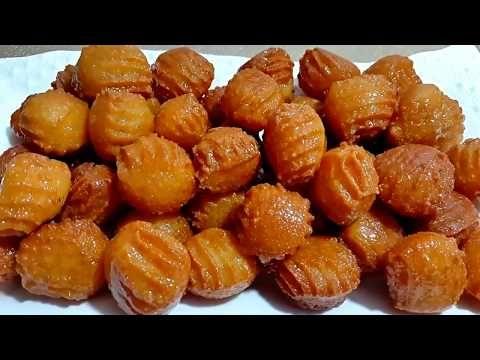 Pin On Arabic Foods