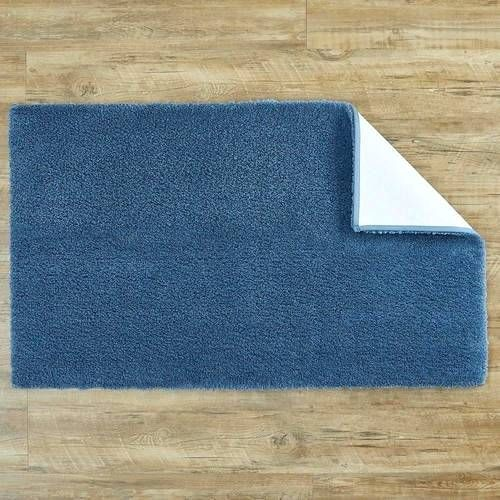 042ab89c4fc17338127ea297e389253b - Better Homes And Gardens Multiply Drylon Bath Rug