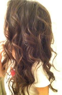 beachy waves. natural looking curls.  curly hair do. long hair!    #tutorial #curlyhair #waves - Studentrate Trends - #Beachy #Curls #Curly #curlyhair #Hair #Long #Natural #Studentrate #Trends #Tutorial #waves - beachy waves. natural looking curls.  curly hair do. long hair!    #tutorial #curlyhair #waves - Studentrate Trends