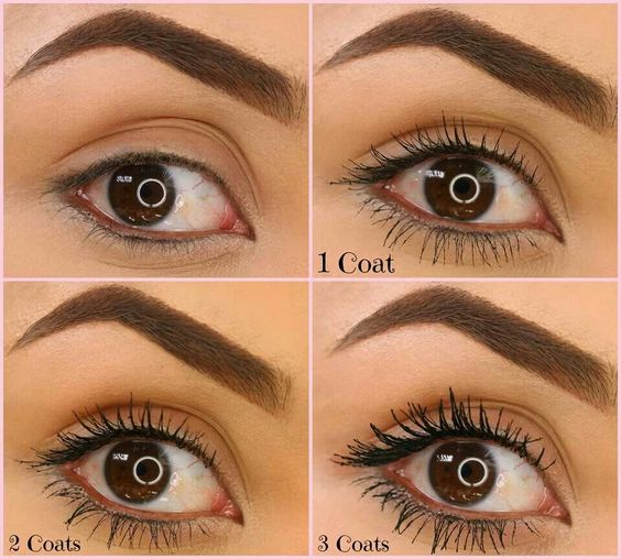 Image result for Too Faced Better Than Sex Mascara