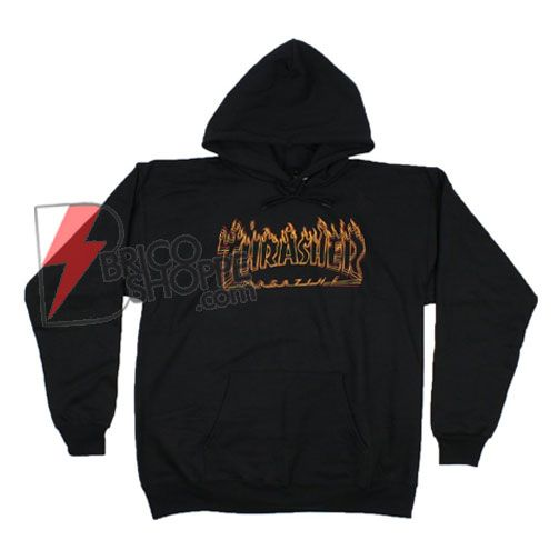 Thrasher Richter Hoodie On Sale Bricoshoppe Bestsale Bestclothes Funnyshirts Coolshirt Cuteclothes Thrasher Thrasher Hoodies Gildan Hoodies Cool Shirts