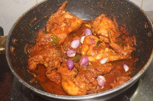 Chicken Peratal Recipe Chicken Recipes Roast Recipes Chicken