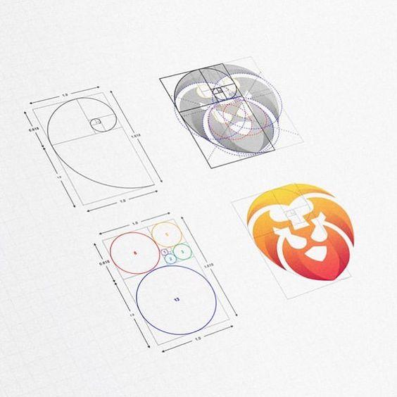 #logoawesome by @ivan_artnivora  Contact us if you need an awesome design . . . #logo #logos #icon... #logotype #logomark #graphicdesign #dribbble #logonew #brandidentity #symbol #businesslogo #logogrid #logoinspire #logoinspirations #branding #logoplace #logopassion #logoprocess #glacreative #logosai #dailylogo