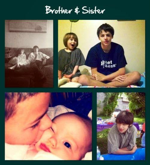 My Life as a Single Mom: An Introduction