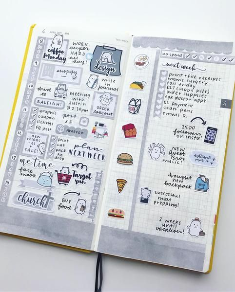 Matte Sticker Paper Mini Happy Planner Kit Game Of Thrones