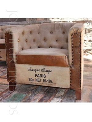 cafe furniture india
