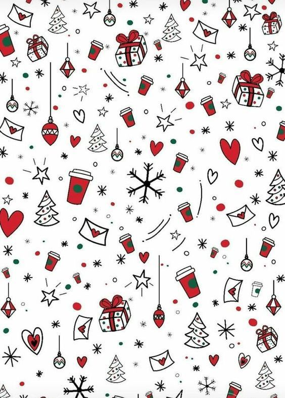 50 Free Christmas Wallpaper And December Wallpaper Downloads For Your Iphone Christmas Phone Wallpaper Wallpaper Iphone Christmas Xmas Wallpaper