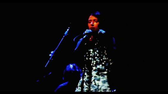 """Marisa Monte - """"Verdade Uma Ilusão"""" - [Porto Alegre, 07/06/2012 - by Nah..."""