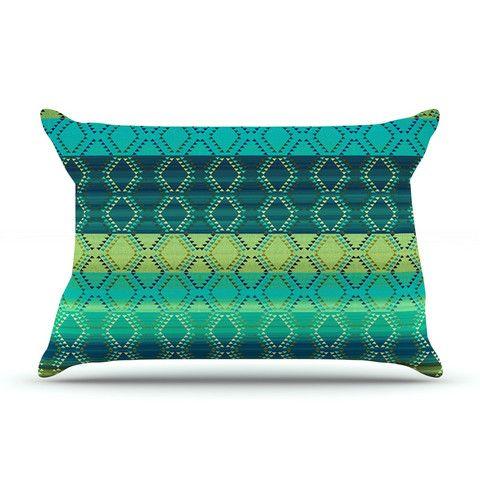 Emerald Green Pillow Cases Wroc Awski Informator