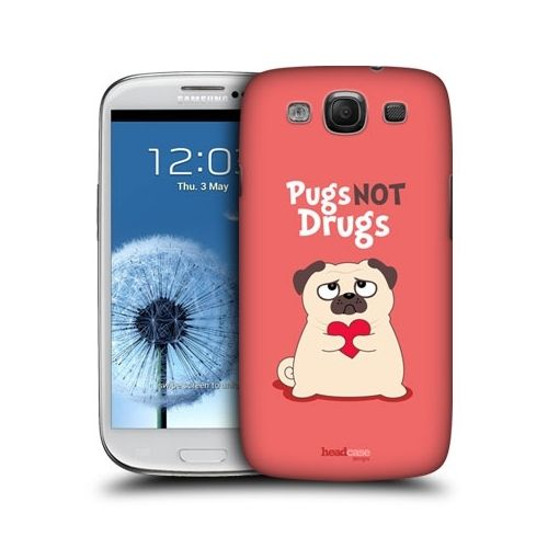 cute phone case :)