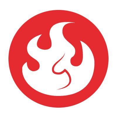 Fire Skylanders Trap Team | Rj's 7th Birthday! | Pinterest ...