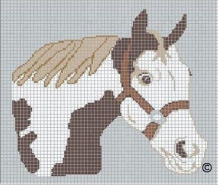 Image detail for -cross stitch pattern download free now information for women cross ...: