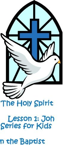 pentecost new american bible
